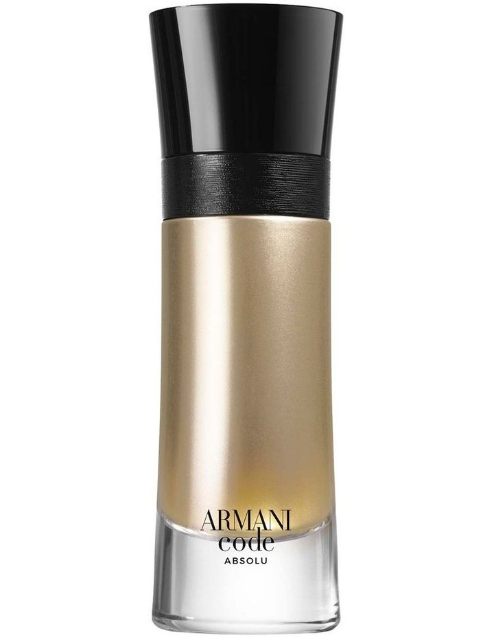 Code Absolu Eau De Parfum image 1