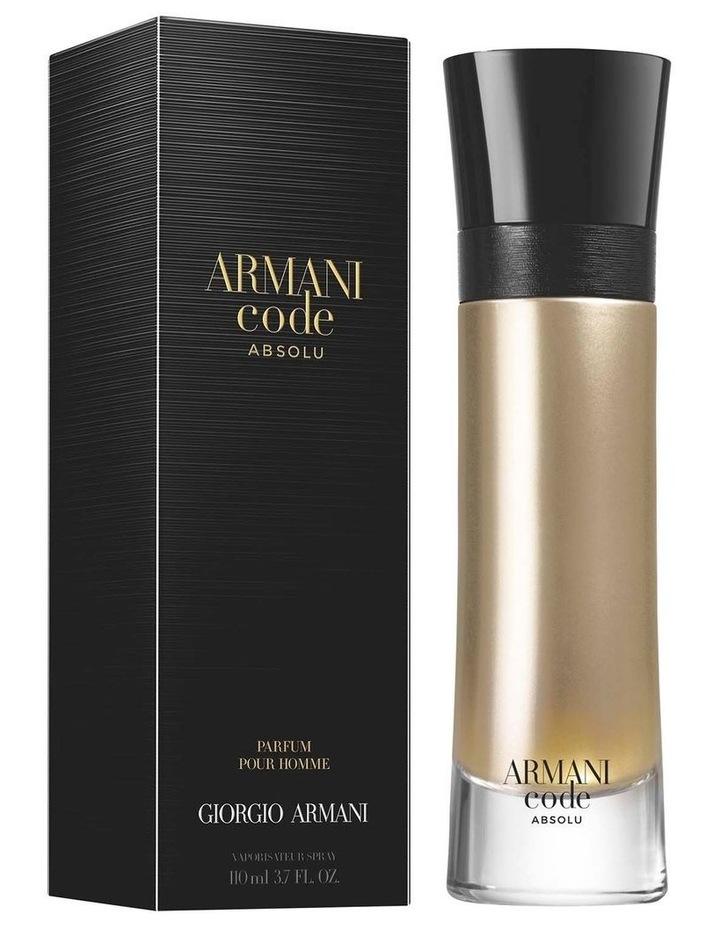 Code Absolu Eau De Parfum image 2