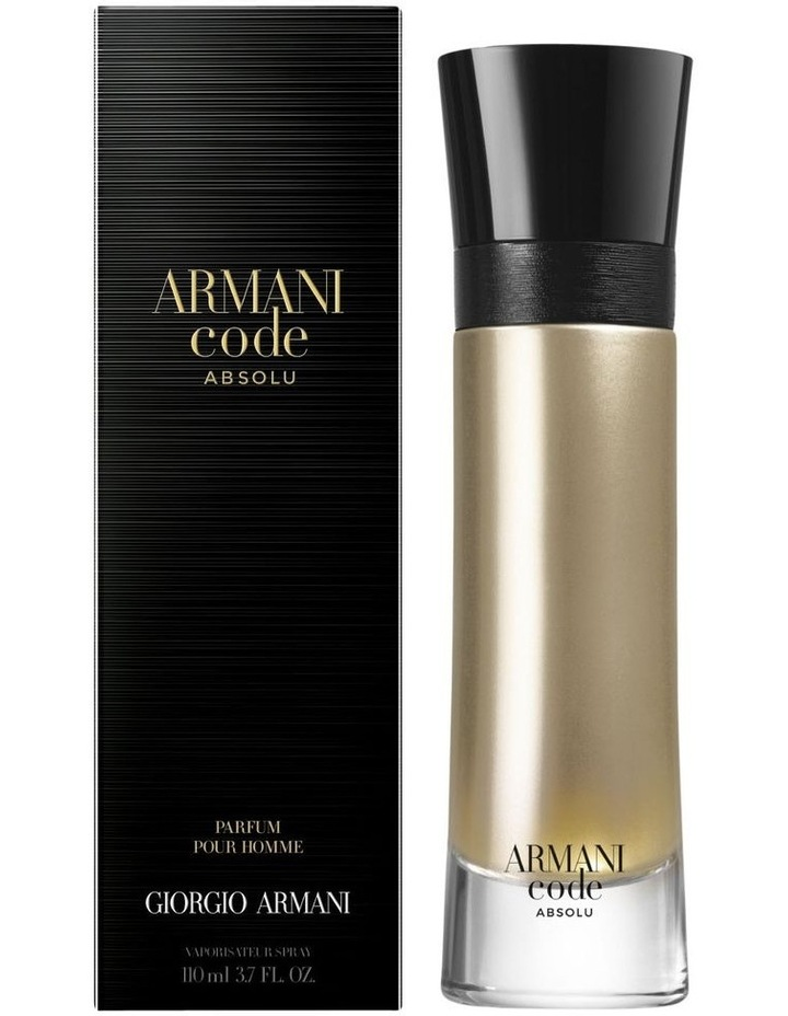 Armani BeautyShop Giorgio Online Ga Myer 0nN8mw