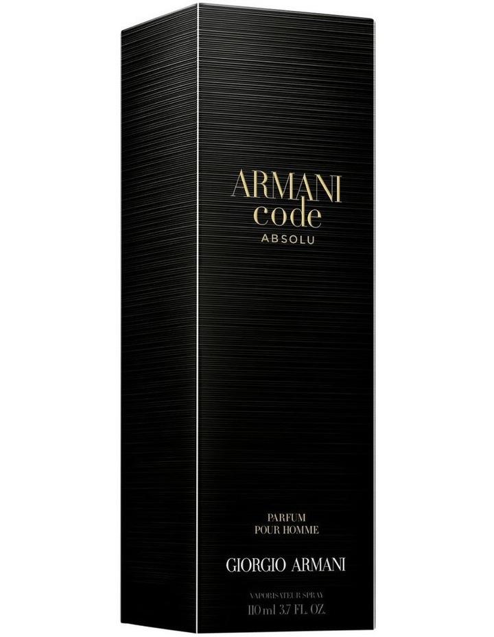 Code Absolu Eau De Parfum image 3
