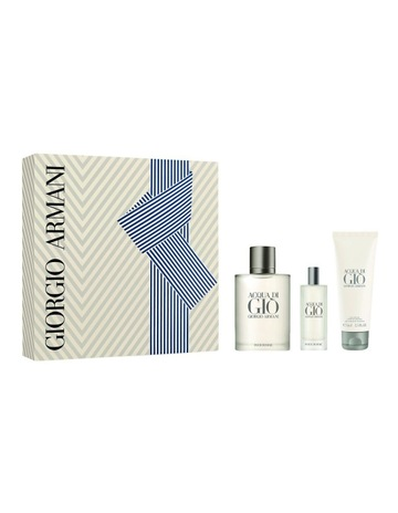 b7d922e68a2 Gift Set | Shop Beauty Gift Sets Online | MYER
