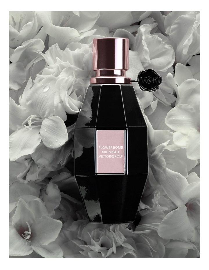 Flowerbomb Midnight Eau de Parfum image 3
