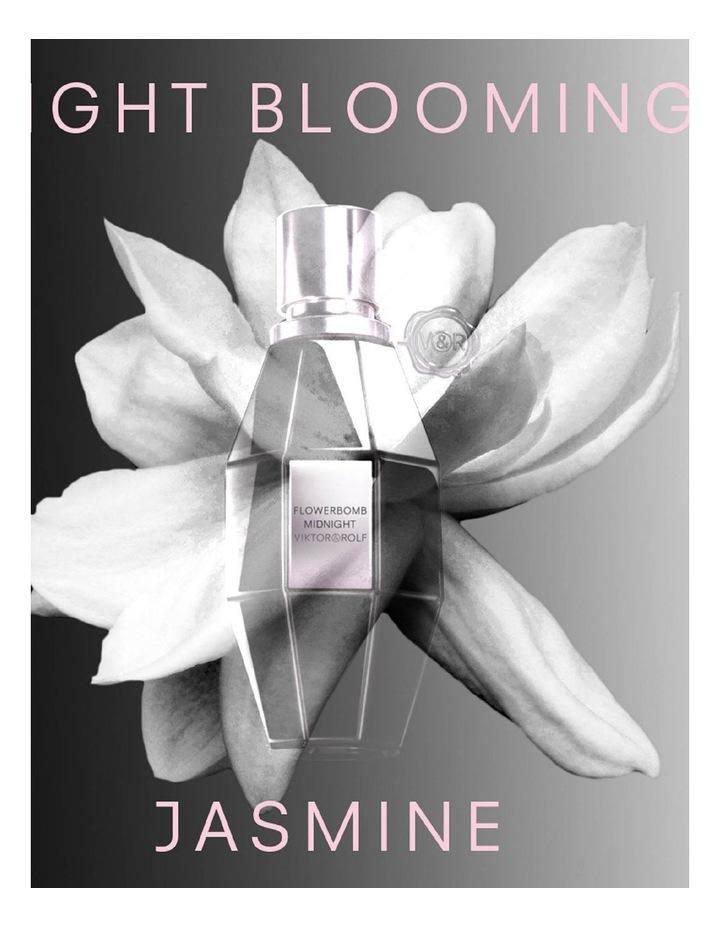 Flowerbomb Midnight Eau de Parfum image 5