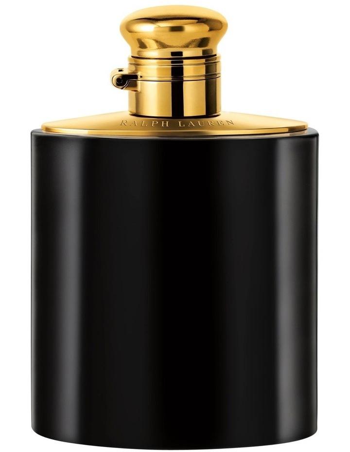 Woman Intense Eau de Parfum image 1