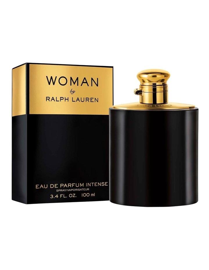 Woman Intense Eau De Parfum image 2