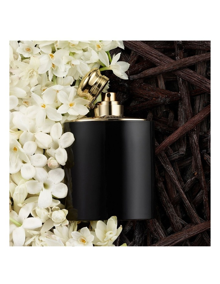 Woman Intense Eau de Parfum image 3