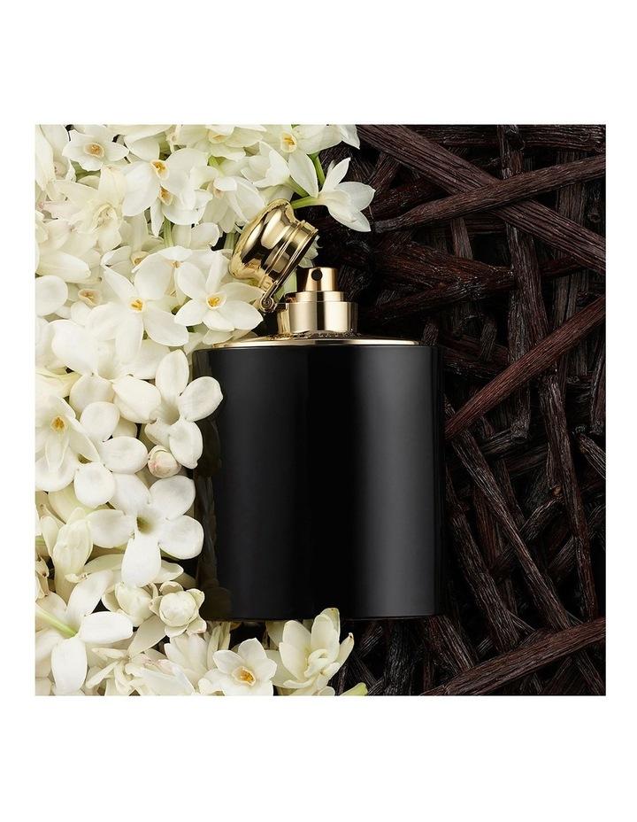 Woman Intense Eau De Parfum image 4