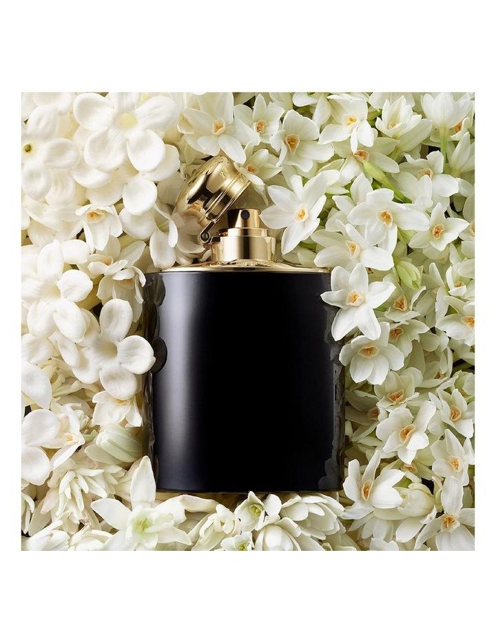 Woman Intense Eau de Parfum image 5