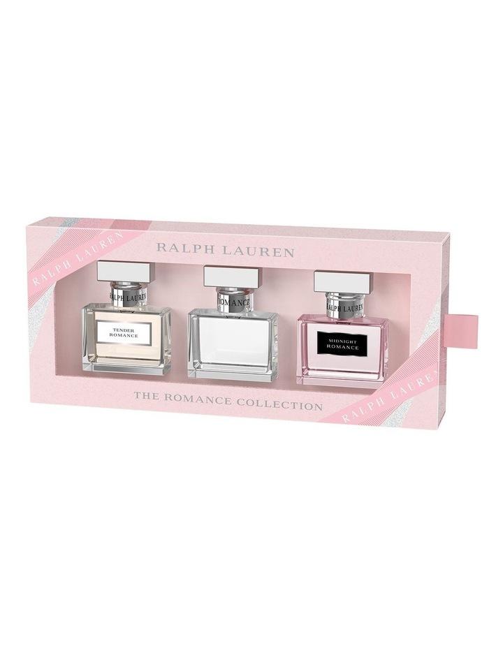 Romance Eau de Parfum Trio Gift Set image 1