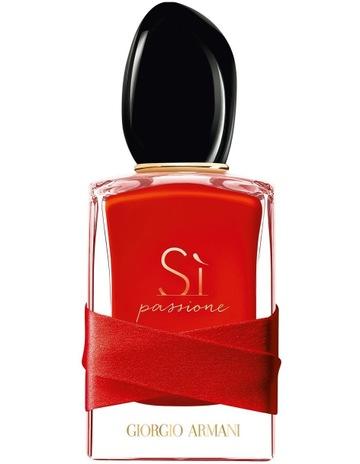online retailer 7254c 4d997 Giorgio Armani Fragrance | MYER