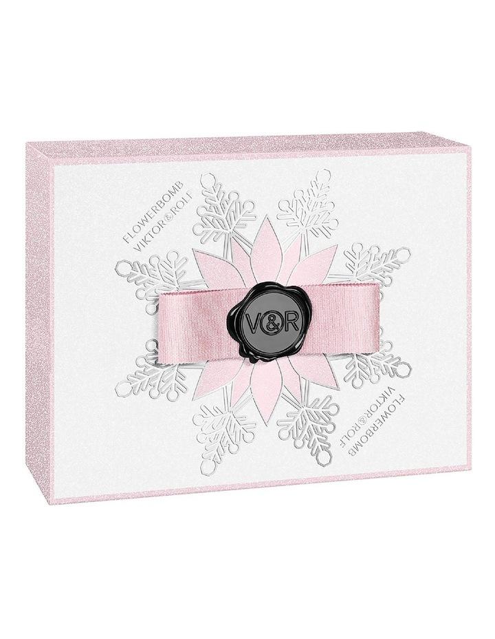 Flowerbomb Eau de Parfum 30ml Gift Set image 2