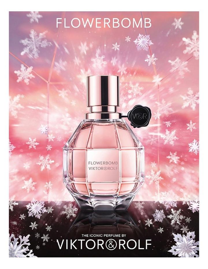 Flowerbomb Eau de Parfum 30ml Gift Set image 3