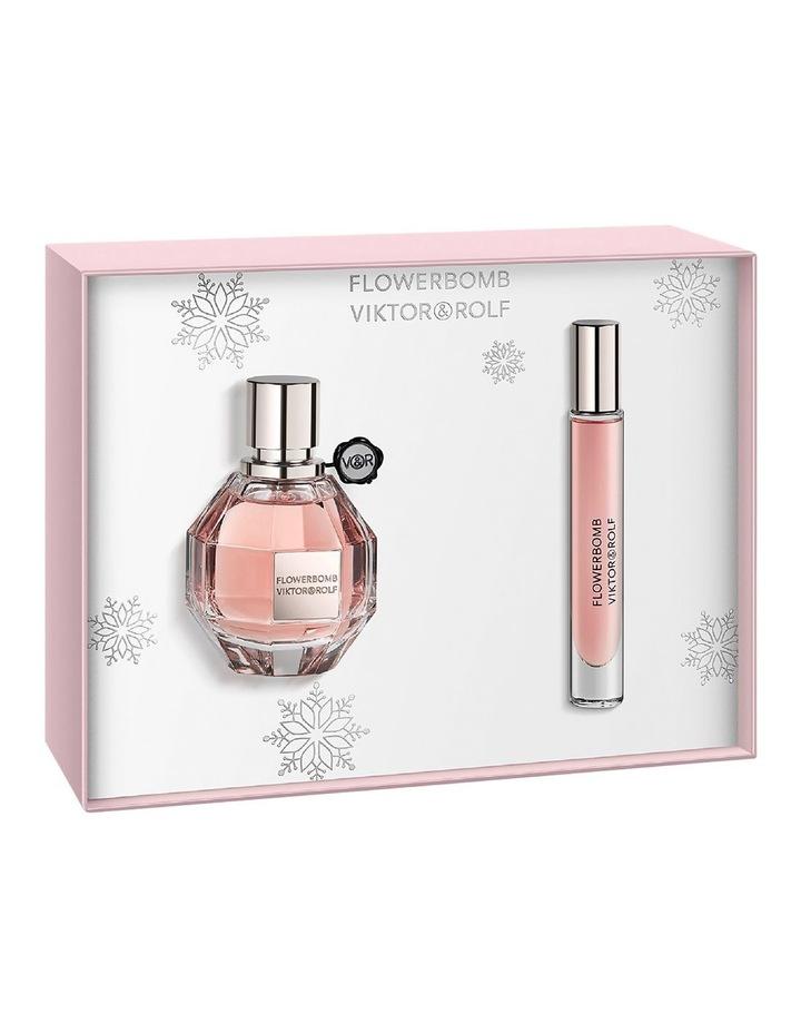Flowerbomb Eau de Parfum 50ml Gift Set image 1