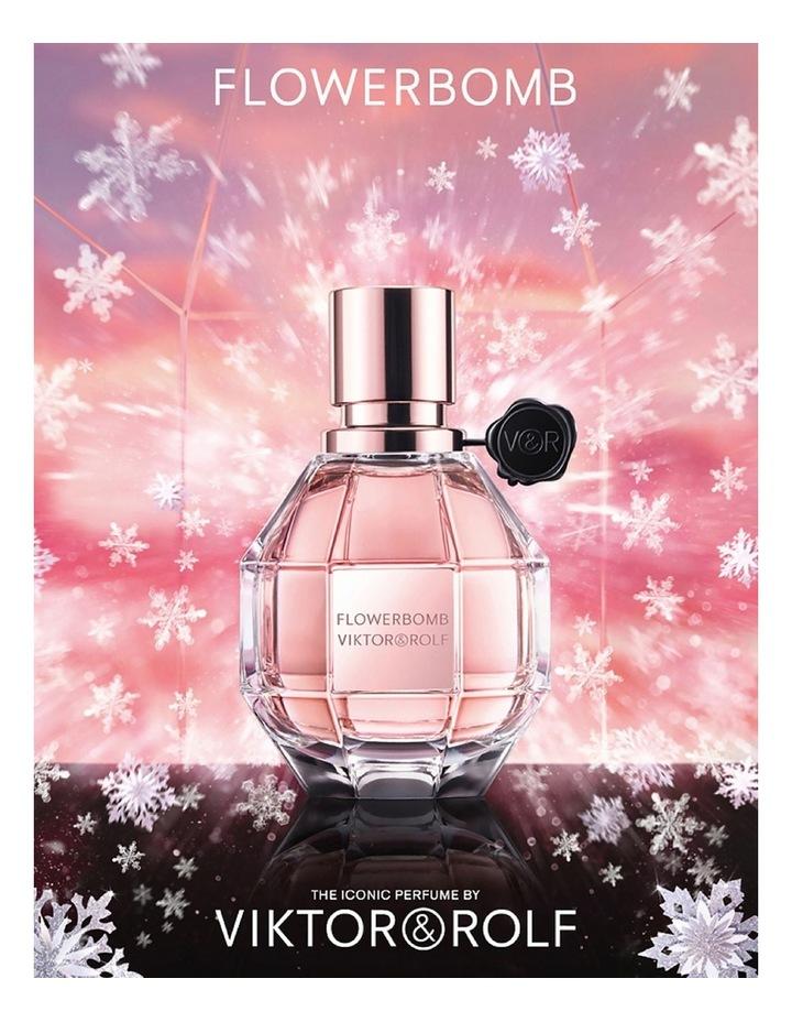 Flowerbomb Eau de Parfum 50ml Gift Set image 3