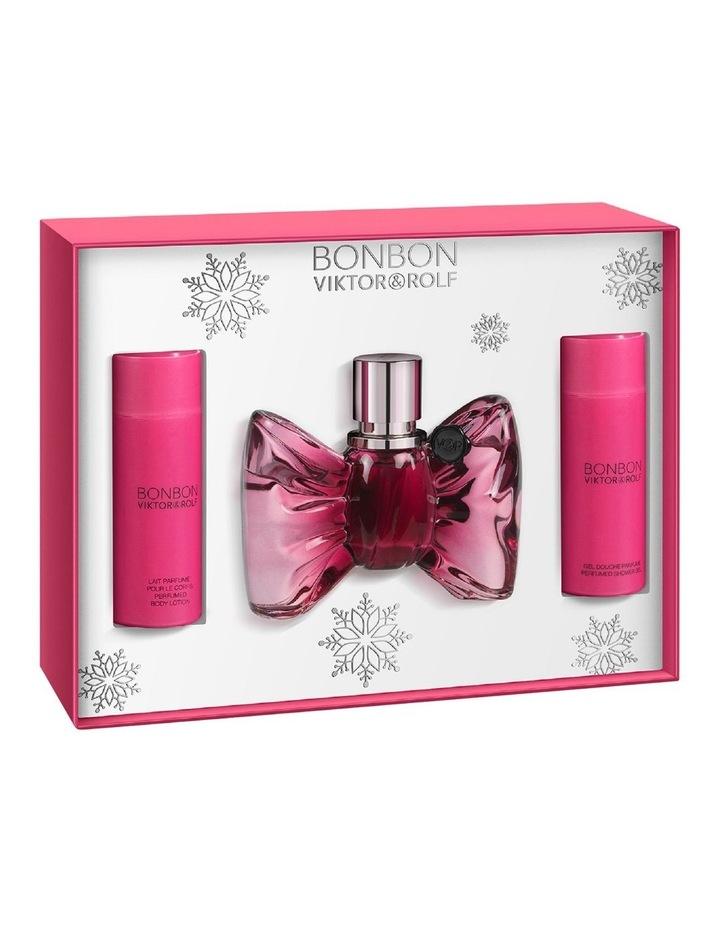 Bonbon Eau de Parfum 30ml Gift Set image 1