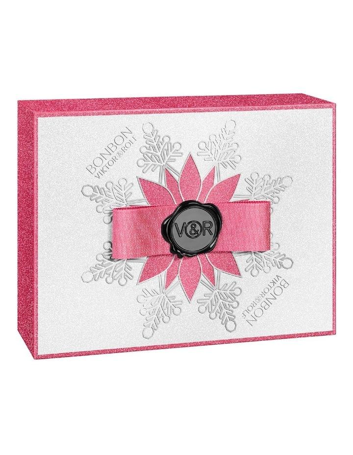 Bonbon Eau de Parfum 30ml Gift Set image 2