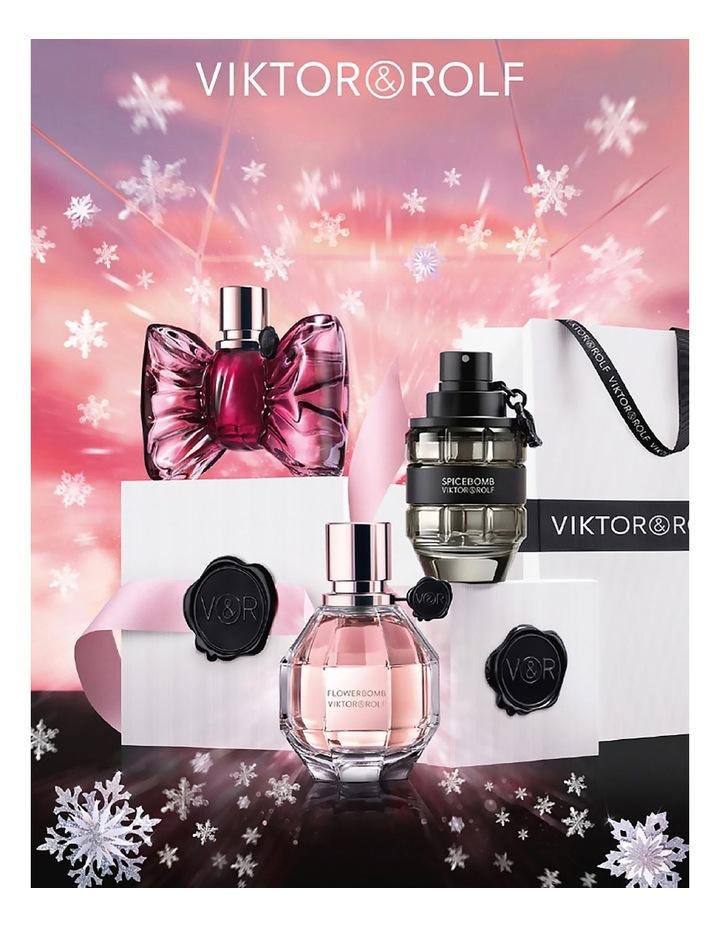 Bonbon Eau de Parfum 30ml Gift Set image 3