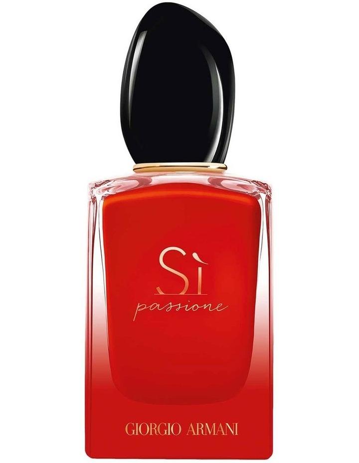 Si Passione Intense Eau de Parfum image 1