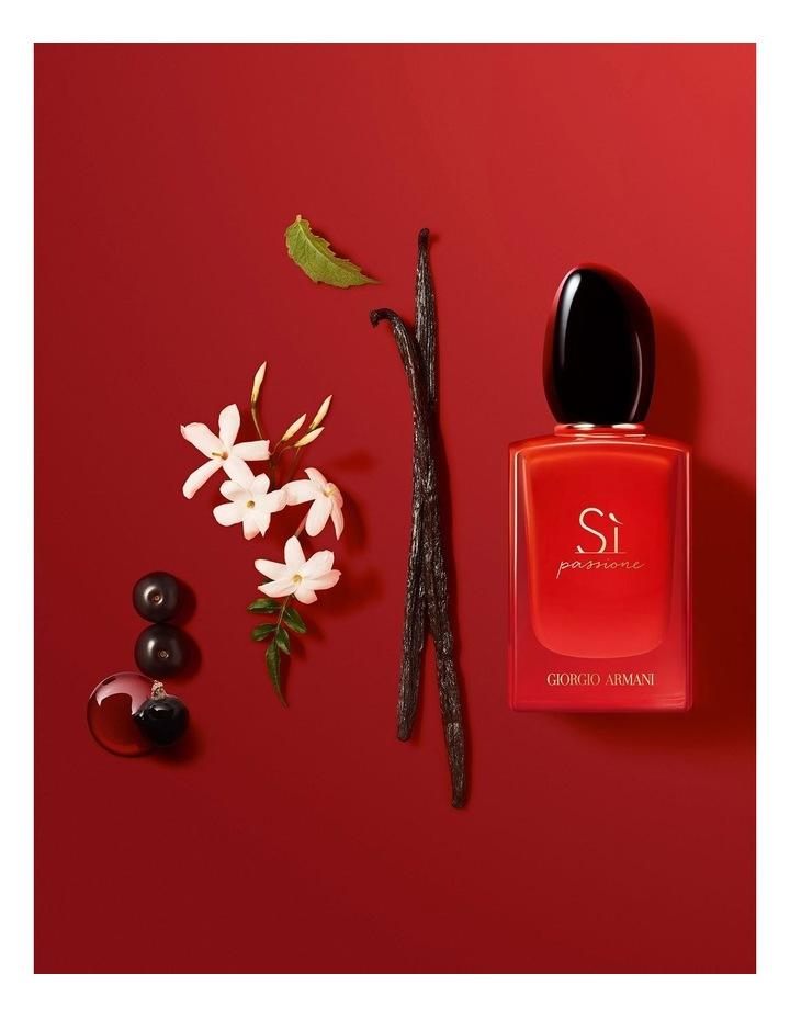 Si Passione Intense Eau de Parfum image 3