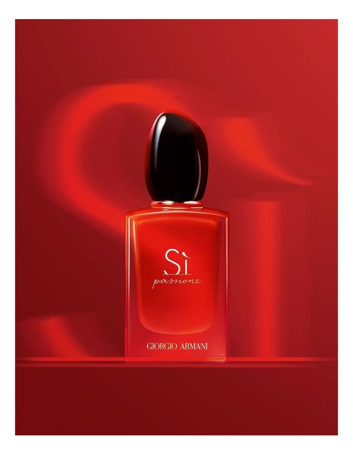 Si Passione Intense Eau de Parfum image 5