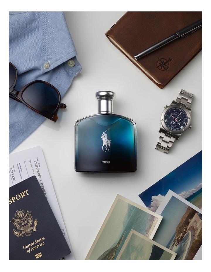 Polo Deep Blue Parfum image 4