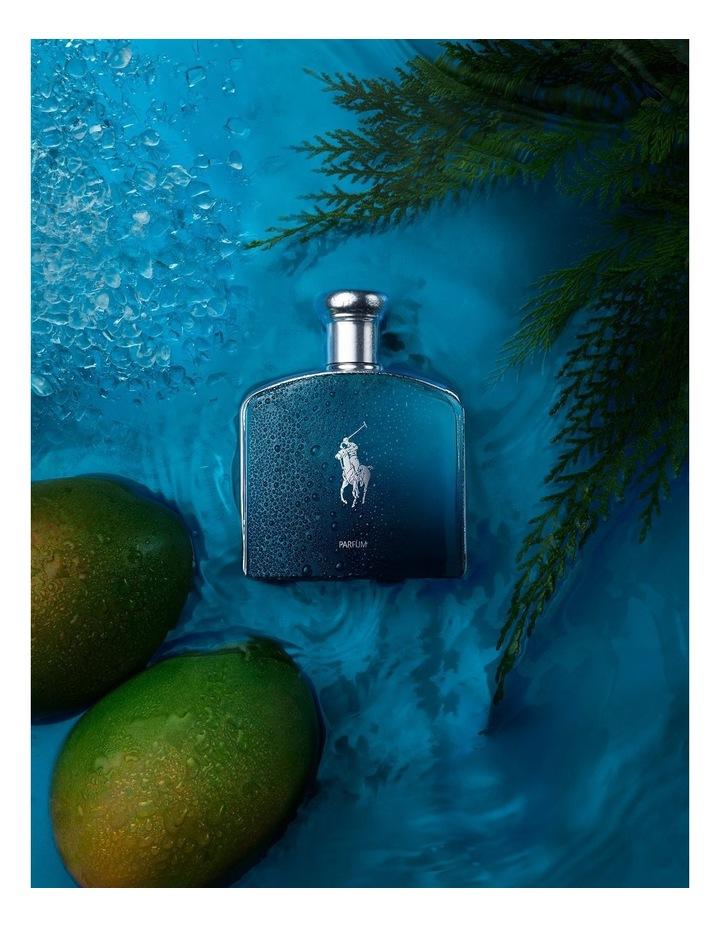 Polo Deep Blue Parfum image 5