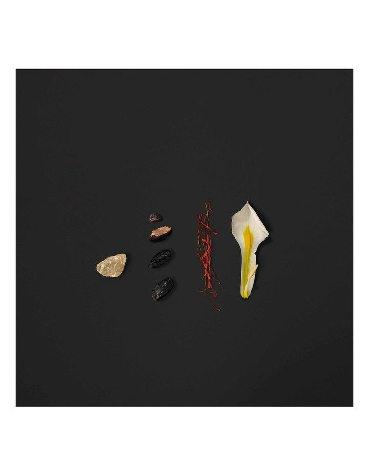 Armani Code Absolu Gold Eau de Parfum 60ml image 3