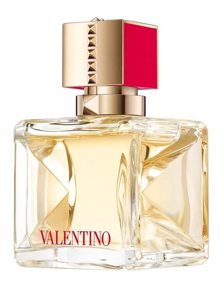 Voce Viva Eau de Parfum image 1