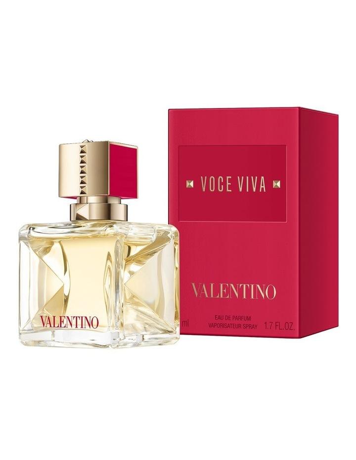 Voce Viva Eau de Parfum image 2