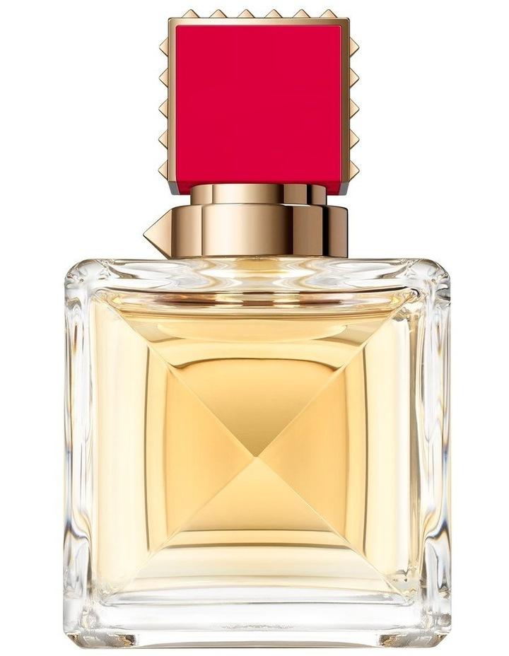 Voce Viva Eau de Parfum image 3
