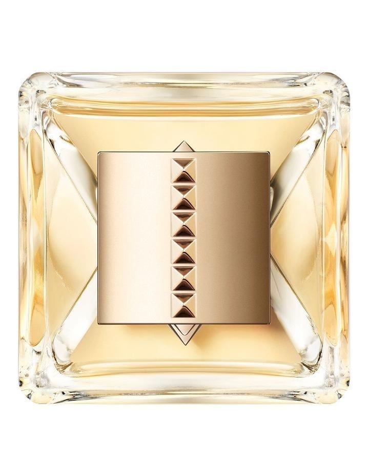 Voce Viva Eau de Parfum image 4