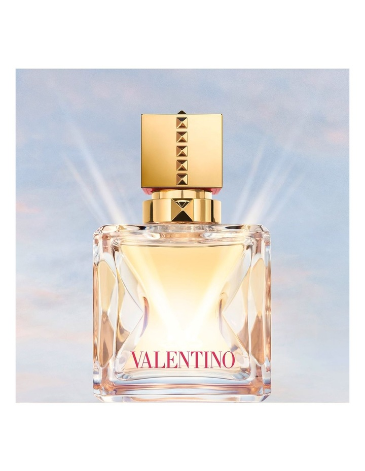 Voce Viva Eau de Parfum image 5