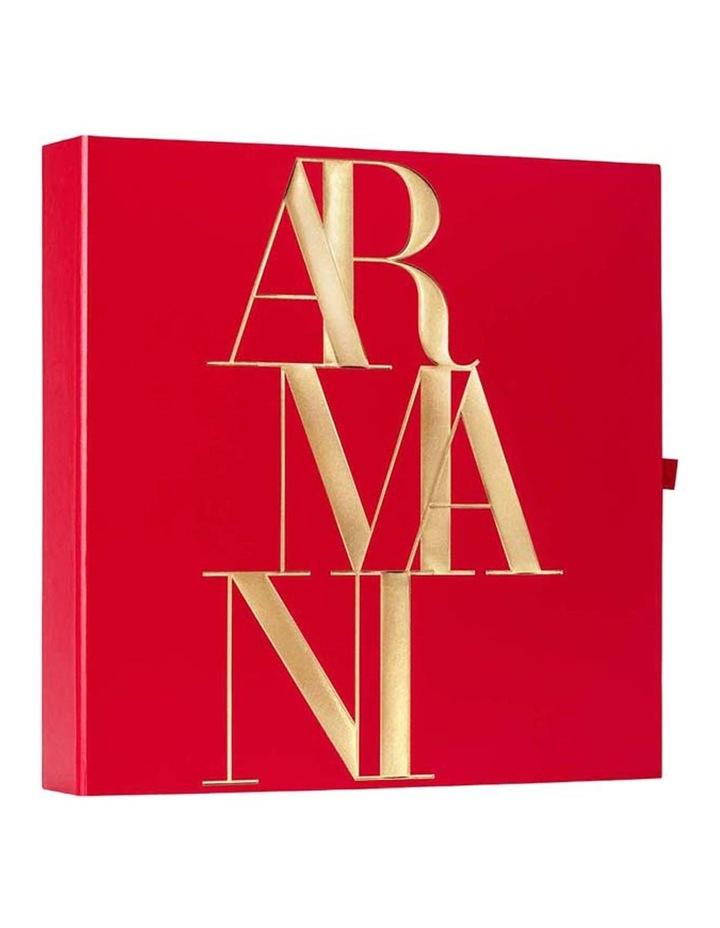 Giorgio Armani Advent Calendar image 2