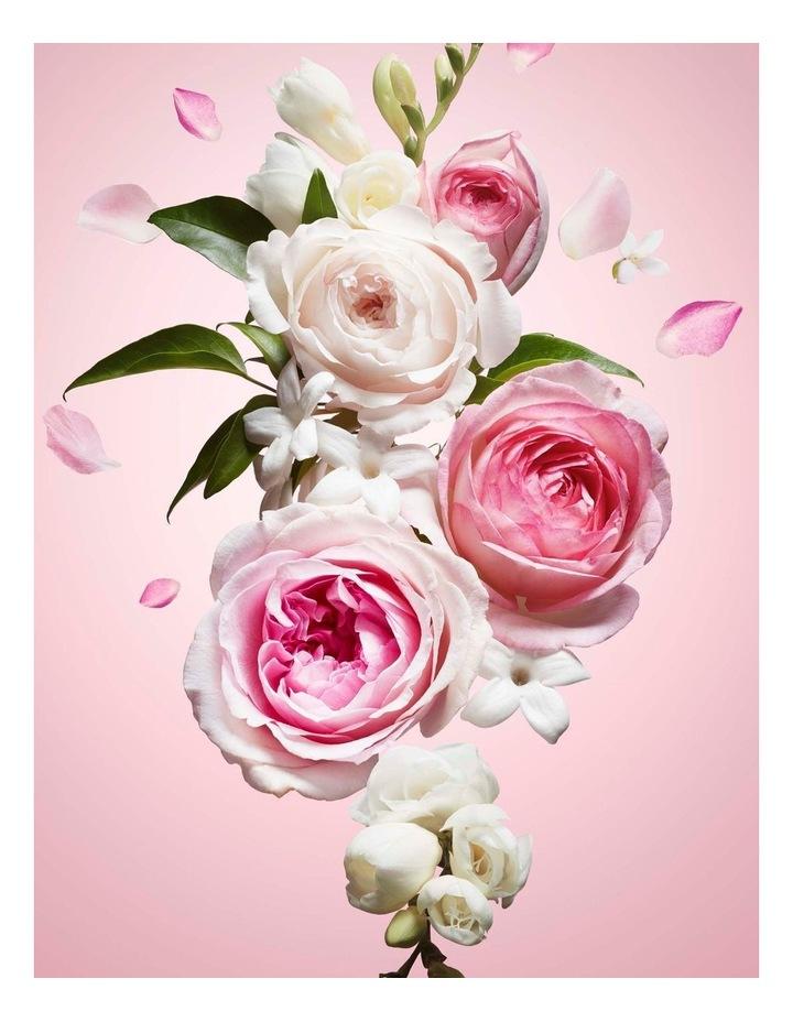 Flowerbomb Eau De Parfum 30ml Holiday Gift Set image 7
