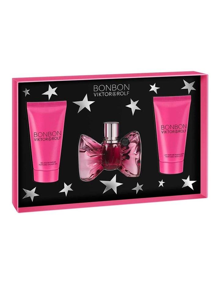 Bonbon Eau De Parfum 30ml Holiday Gift Set image 1