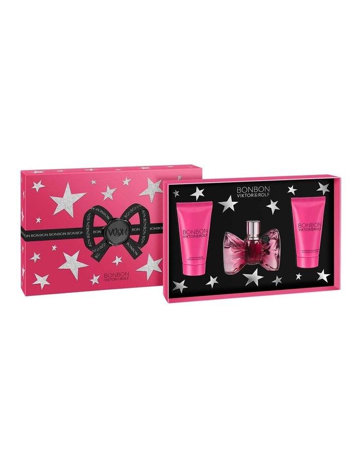 Bonbon Eau De Parfum 30ml Holiday Gift Set image 2