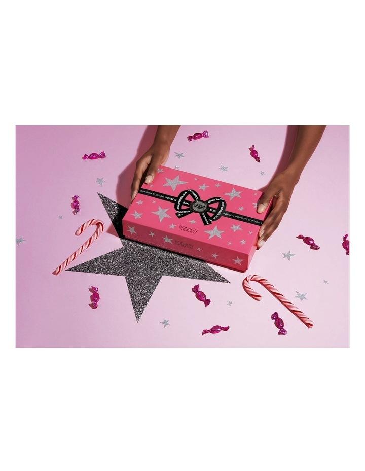 Bonbon Eau De Parfum 30ml Holiday Gift Set image 4