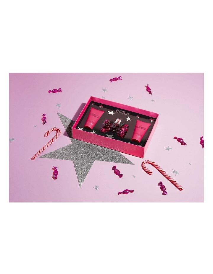 Bonbon Eau De Parfum 30ml Holiday Gift Set image 5