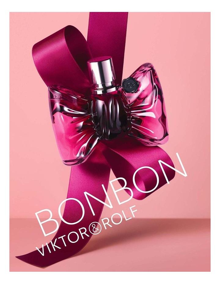 Bonbon Eau De Parfum 30ml Holiday Gift Set image 6