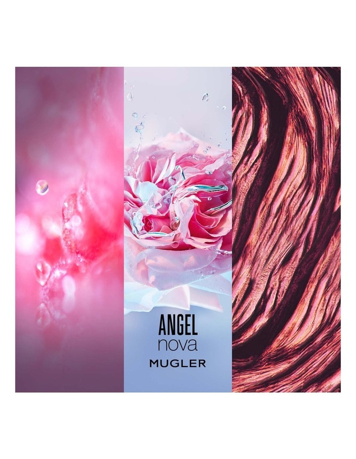 Angel Nova EDP Travel Spray 10ml image 4