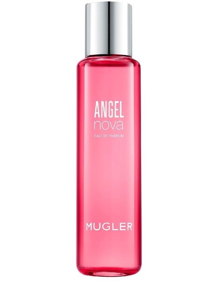 Angel Nova EDP Eco-Refill 100ml image 1