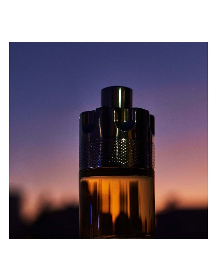 Wanted By Night EDP 100ml Gift Set image 2