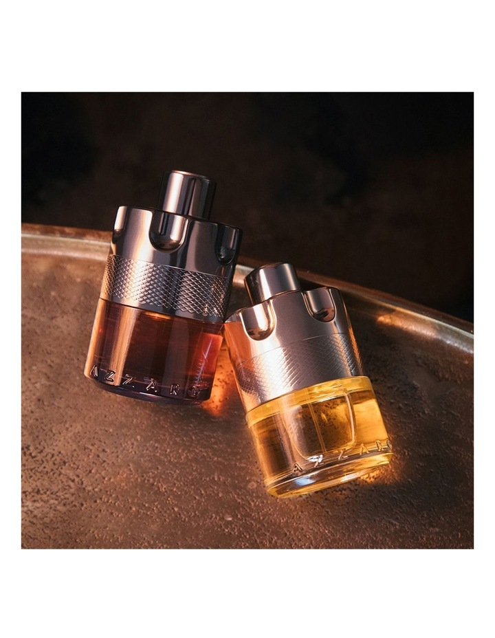 Wanted By Night EDP 100ml Gift Set image 4