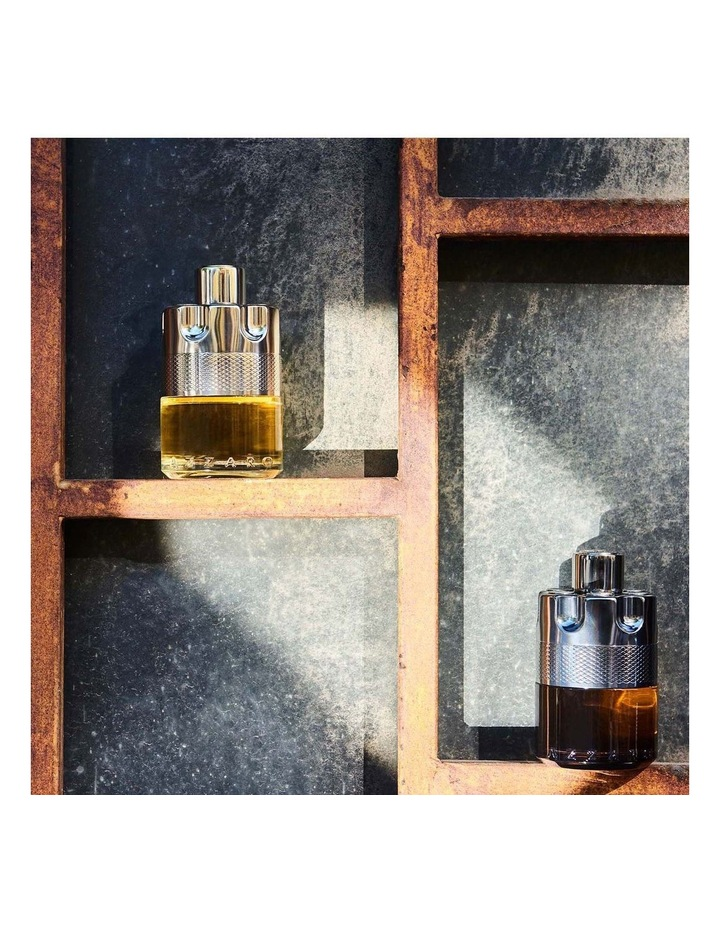 Wanted By Night EDP 100ml Gift Set image 5
