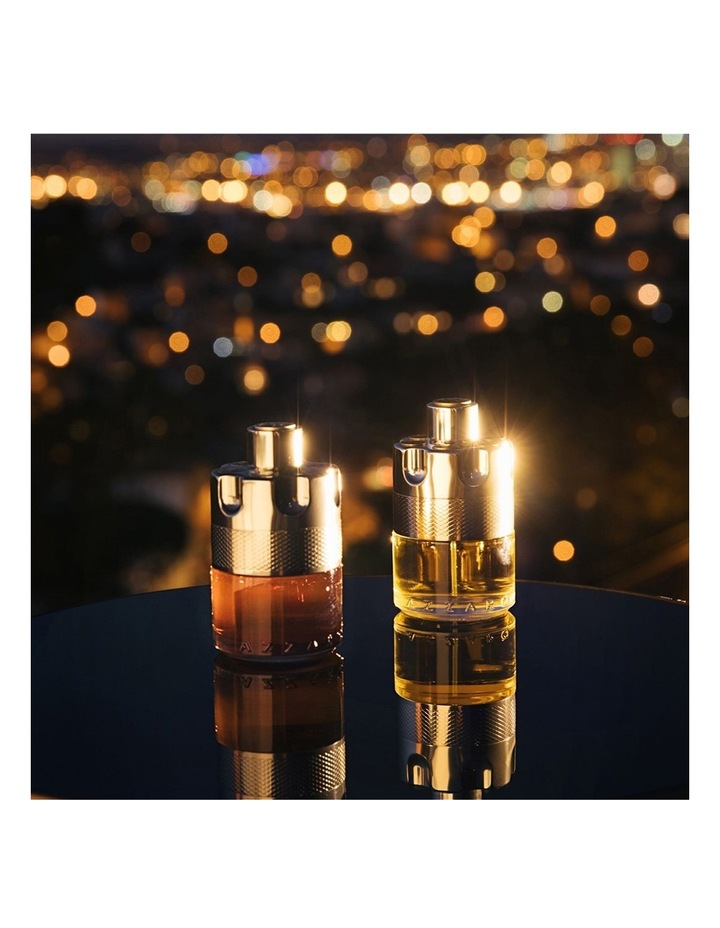 Wanted By Night EDP 100ml Gift Set image 6
