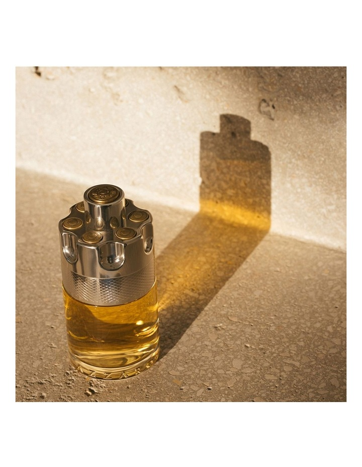 Wanted EDT 100ml Gift Set image 6