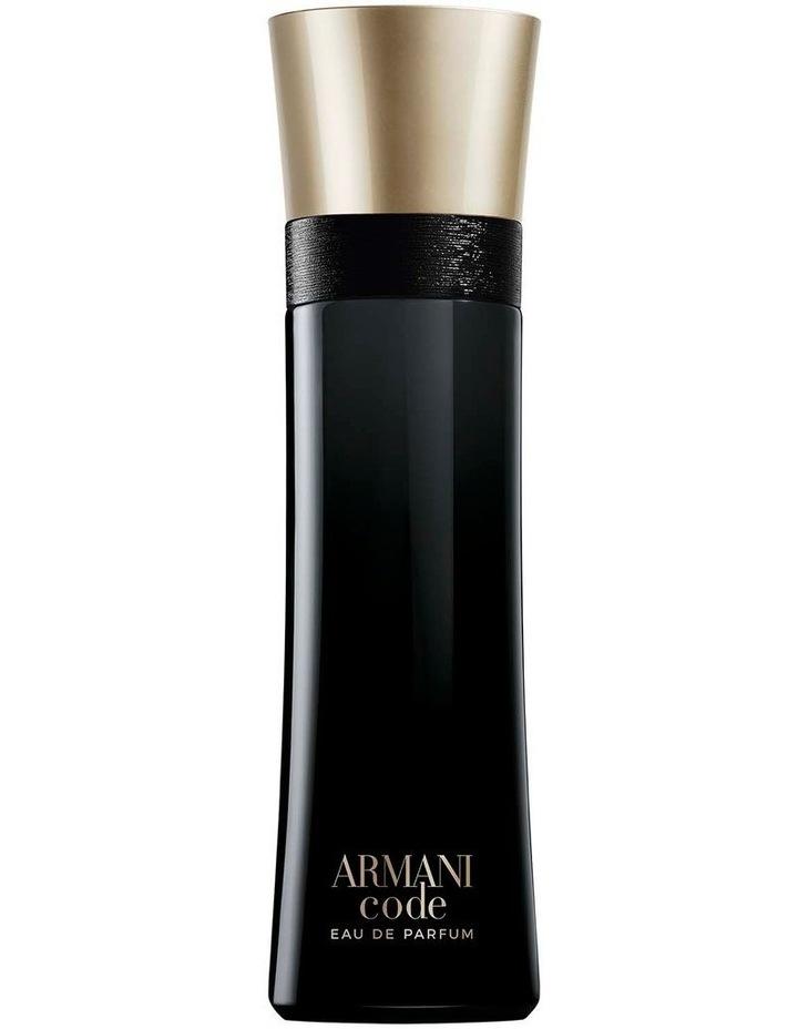 Armani Code Eau De Parfum image 1