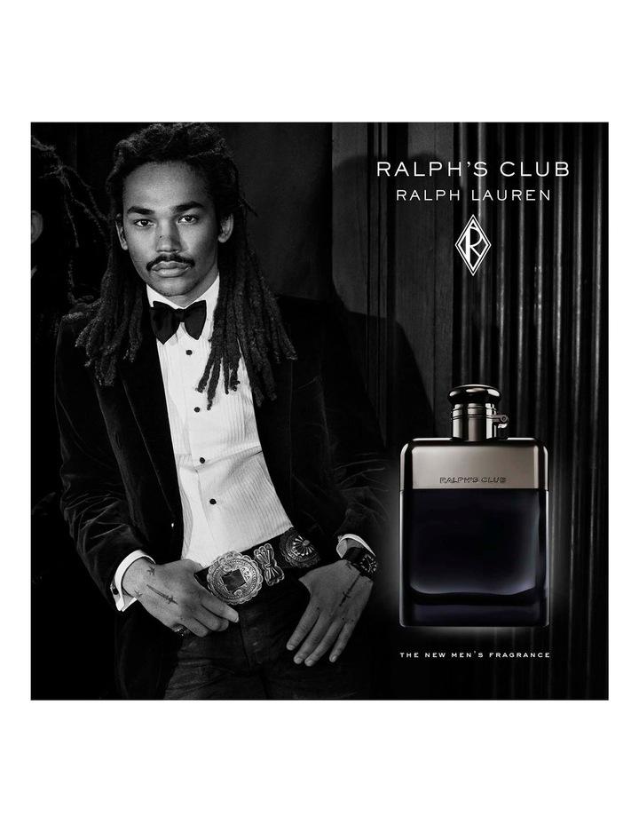 Ralph's Club EDP image 2