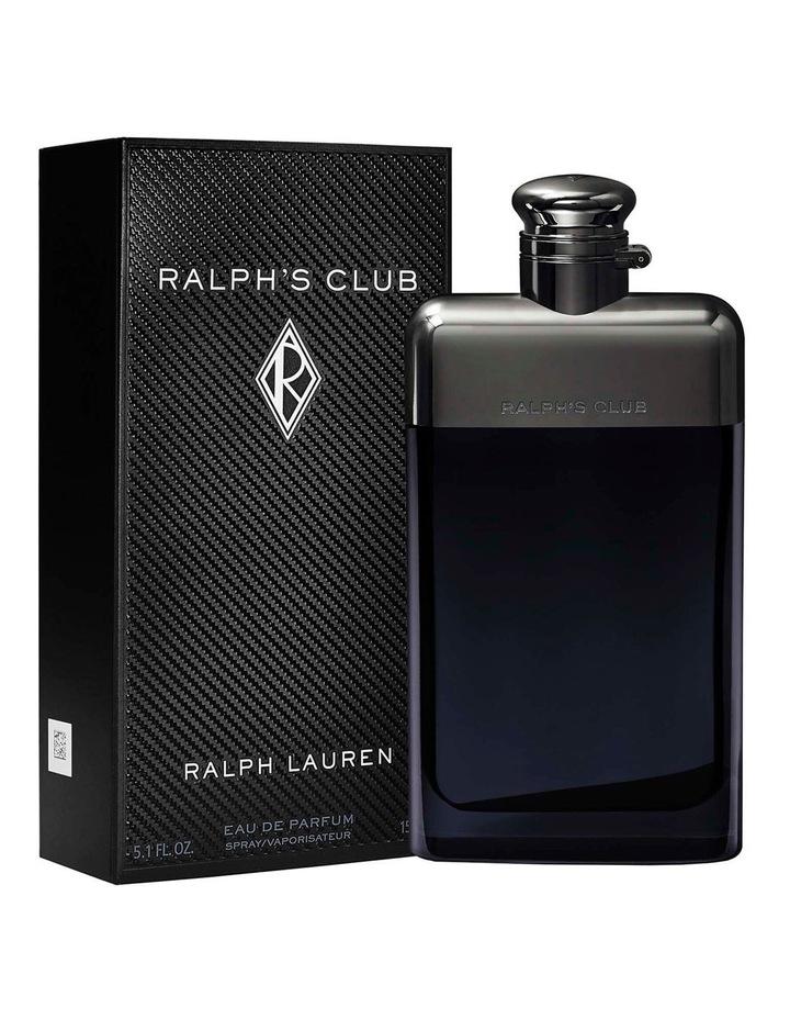 Ralph's Club EDP image 3