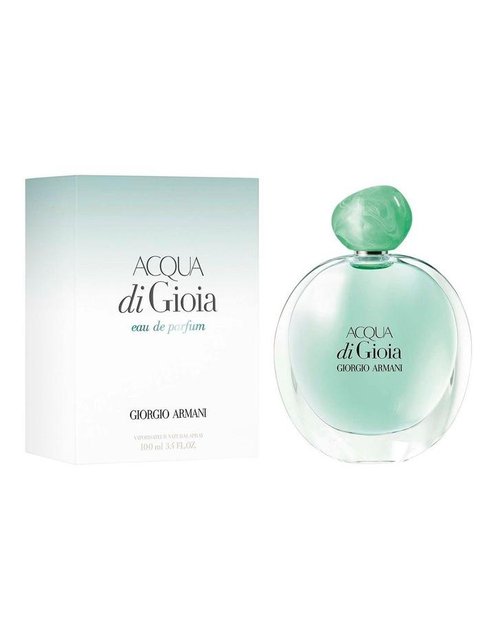 Acqua Di Gioia Eau De Parfum image 1